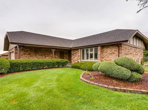 14443 Bromley, Orland Park, IL 60462