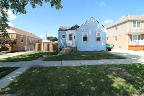 11214 S Albany, Chicago, IL 60655