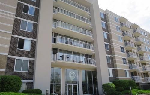 150 W St Charles Unit 705, Lombard, IL 60148