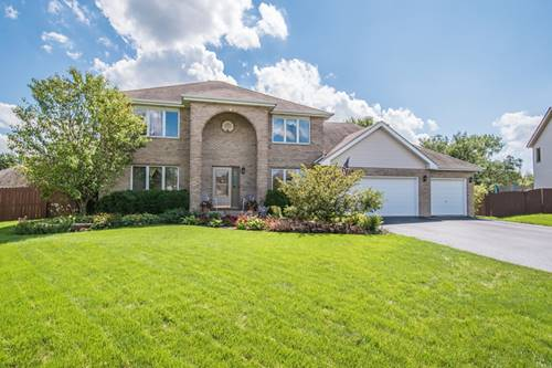 2980 Royal, New Lenox, IL 60451