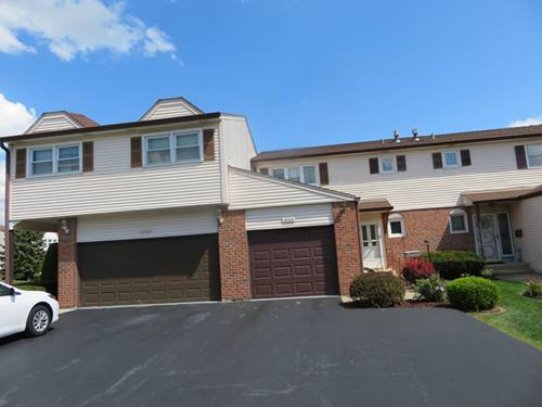 16505 Oxford Unit 0, Tinley Park, IL 60477