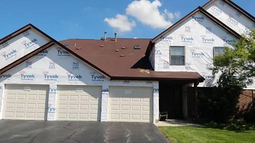 381 Elizabeth Unit 381, Wood Dale, IL 60191