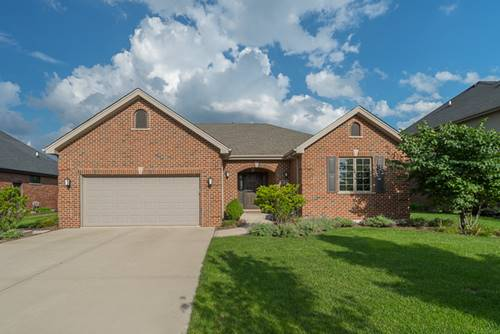 16755 Huntington, Lockport, IL 60441