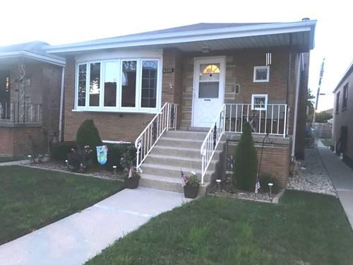 6330 W 64th, Chicago, IL 60638