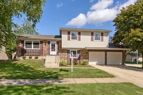 1650 Westbury, Hoffman Estates, IL 60192