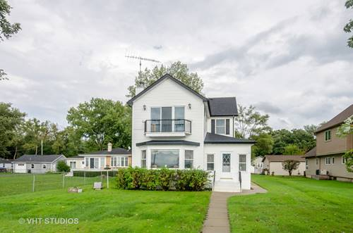 2915 Oakwood, Mchenry, IL 60050