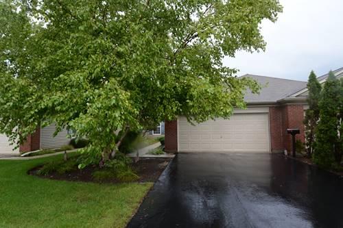 657 S Curran, Round Lake, IL 60073