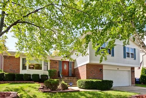 1108 Revere, Vernon Hills, IL 60061