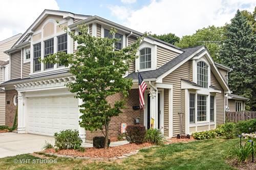 639 Pine, Arlington Heights, IL 60005