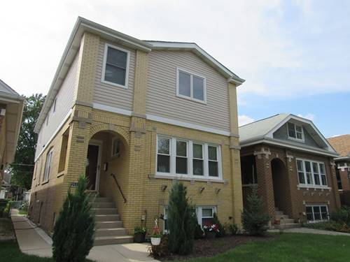 2512 Forest, North Riverside, IL 60546