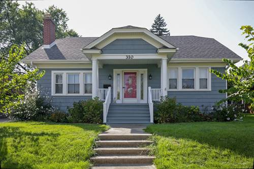 310 Hamilton, Elgin, IL 60123
