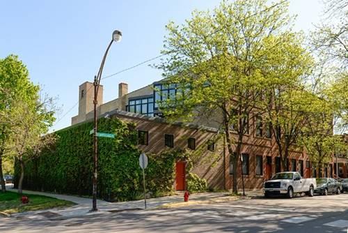 1776 W Winnemac Unit 304, Chicago, IL 60640 Andersonville