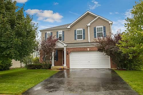 5959 Chatham, Hoffman Estates, IL 60192
