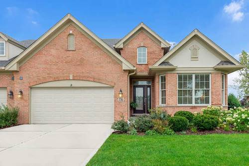 735 Woodglen, Lemont, IL 60439