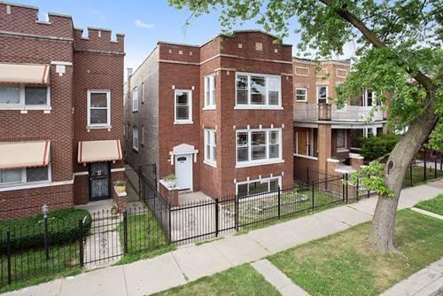 5068 W Monroe Unit 2, Chicago, IL 60644