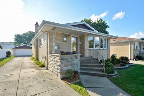10424 Laporte, Oak Lawn, IL 60453
