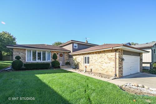 542 W Armitage, Elmhurst, IL 60126