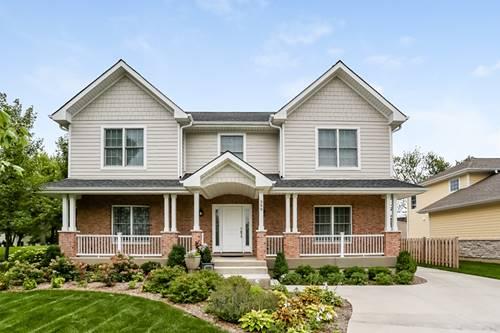 399 E Council, Arlington Heights, IL 60005