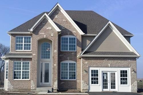 1203 Patrick, Yorkville, IL 60560