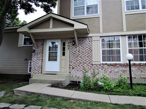 403 Muirwood Unit 403, Vernon Hills, IL 60061