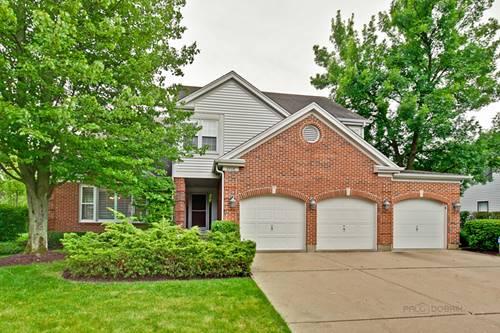 2938 Whispering Oaks, Buffalo Grove, IL 60089