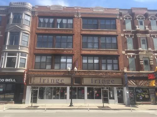 1431 N Milwaukee Unit 404, Chicago, IL 60622 Wicker Park