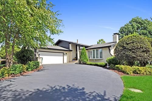 12849 E Tanglewood, Palos Park, IL 60464