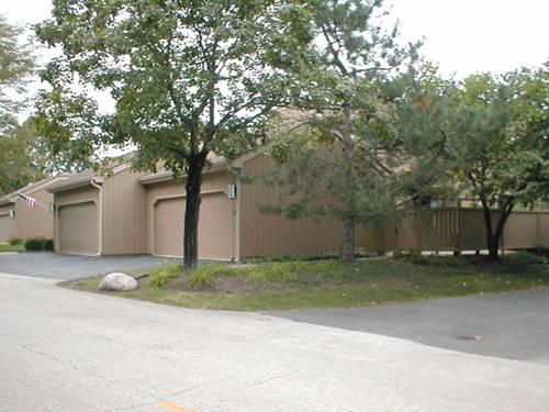 920 Oak Hill Unit 513, Lake Barrington, IL 60010