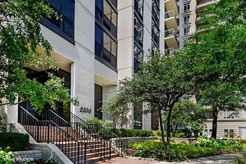 2500 N Lakeview Unit 3004, Chicago, IL 60614 Lincoln Park