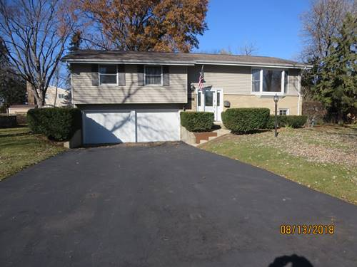 1636 E Rosehill, Arlington Heights, IL 60004