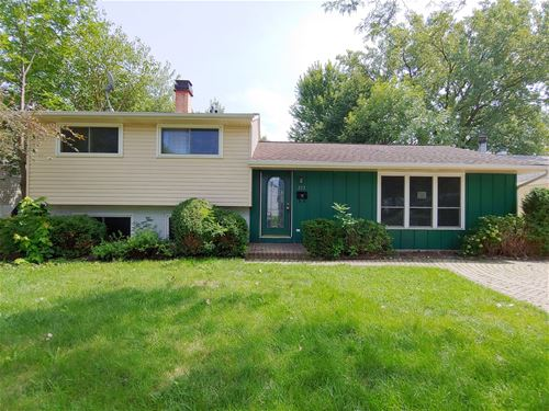 273 Cottonwood, Buffalo Grove, IL 60089