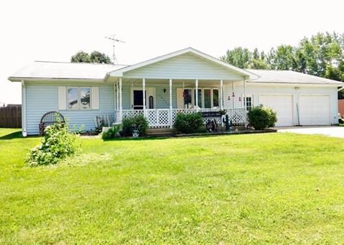 30559 Woodside, Rock Falls, IL 61071