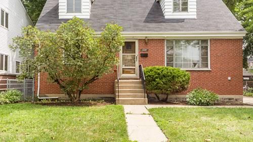 1807 Hartrey, Evanston, IL 60201
