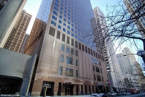 161 E Chicago Unit 31B, Chicago, IL 60611 Streeterville