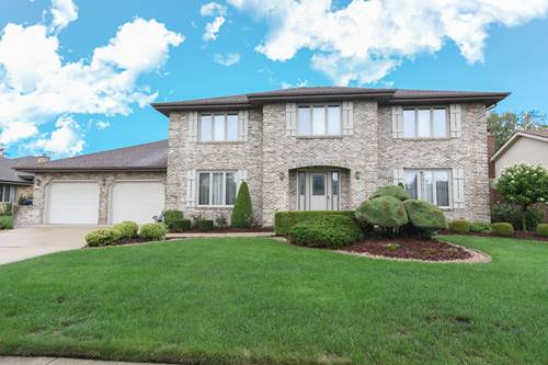 7830 Sioux, Orland Park, IL 60462