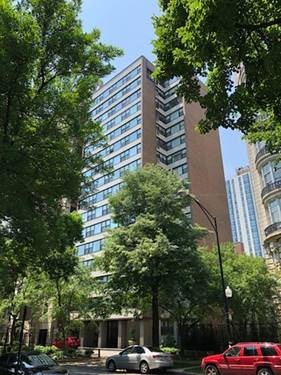 1540 N State Unit 1C, Chicago, IL 60610 Gold Coast