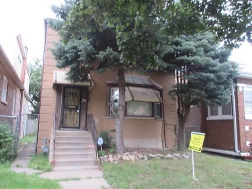 7742 S Laflin, Chicago, IL 60620