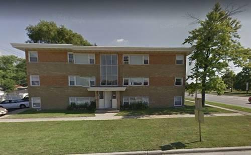 901 Mannheim, Bellwood, IL 60104