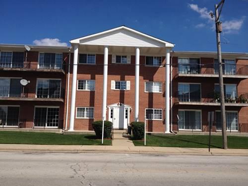 9401 Melvina Unit A5, Oak Lawn, IL 60453