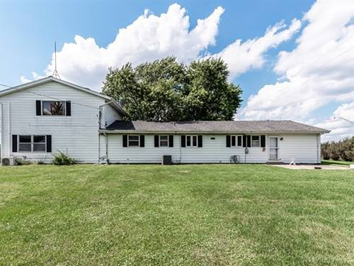 6105 Country, Union, IL 60180