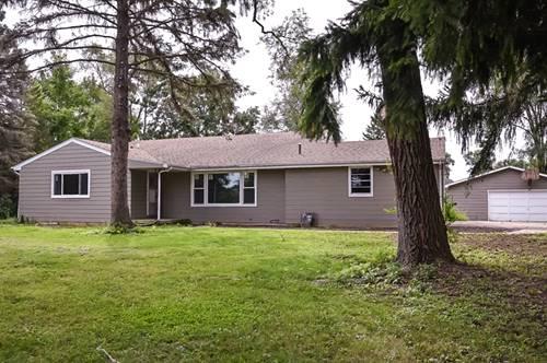 2295 Shannondale, Green Oaks, IL 60048