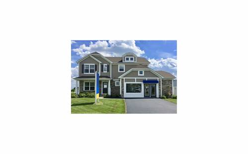 2314 Haley, Plainfield, IL 60586