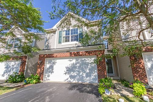 1027 N South Elgin Unit 9, South Elgin, IL 60177