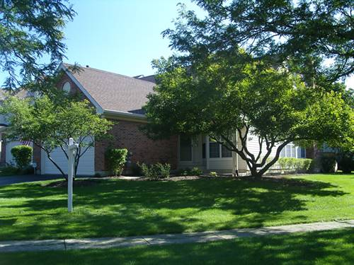 2202 Seaver, Hoffman Estates, IL 60169