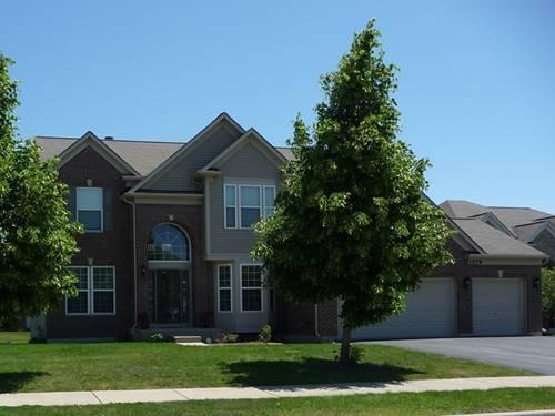 1579 Rivercrest, Mundelein, IL 60060