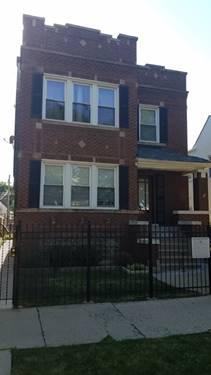 2440 N Lockwood, Chicago, IL 60639
