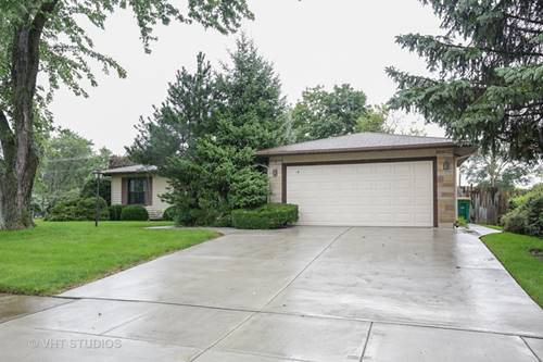 19 Hastings, Elk Grove Village, IL 60007