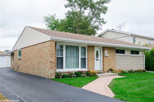 7506 Arcadia, Morton Grove, IL 60053