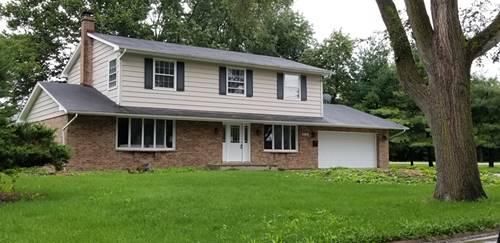 2781 Canterbury, Northbrook, IL 60062