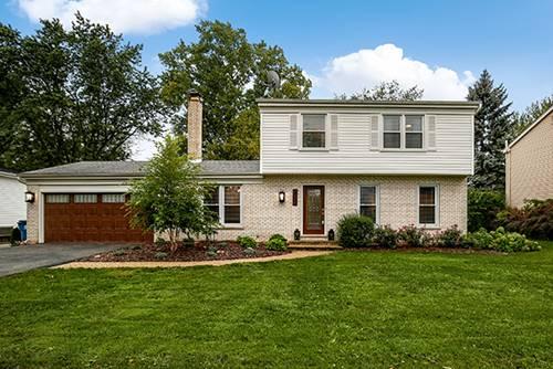 4008 Williams, Downers Grove, IL 60515